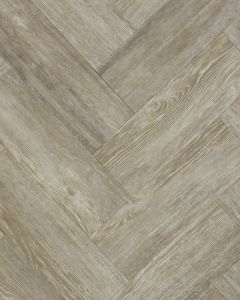 LG Hausys Harmony Parquet Cashmere Birch 6201 Luxury Vinyl Tile Flooring