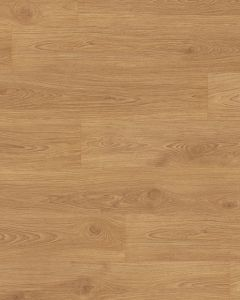 EGGER PRO Classic 8mm Shannon Oak Honey EPL105 Laminate Flooring