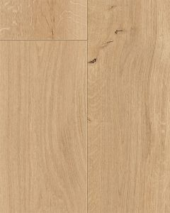 Balterio Grande Wide 64082 Linnen Oak 9mm AC4 Laminate Flooring