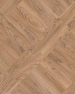 Krono Original X-Way Historic Oak 5947 Multi-Format 10mm AC4 Laminate Flooring