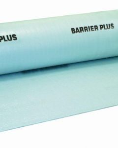 Barrier Plus Underlay & DPM (15 m² Roll)