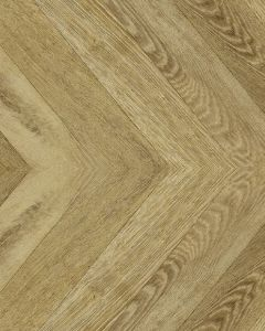 FAUS Masterpieces Chevron Boho S176973 8mm AC6 Laminate Flooring