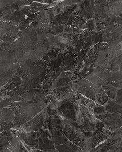 Bushboard Omega Venetian Marble fa