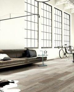Kronoswiss Swiss Aquastop Brooklyn Oak D 4936 PM 12mm AC5 Laminate Flooring