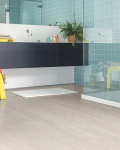 Quick-Step Impressive Ultra IMU3559 Patina Classic Oak Light 12mm AC5 Laminate Flooring