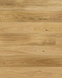 Kersaint Cobb Fjor Exclusiv Vior Lacquered FE401 Engineered Wood Flooring