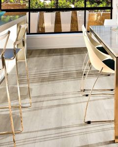 FIRMFIT Rigid Core Planks CW-1447 Luxury Vinyl Flooring