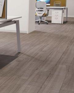 Malmo Rigid Wide Plank Matteo MA31 5.5mm Luxury Vinyl Flooring