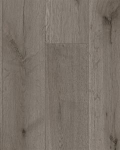 Balterio Grande Narrow 64085 Steel Oak 9mm AC4 Laminate Flooring