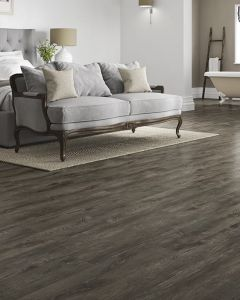 Malmo Rigid Narrow Plank Viggo MA48 5.5mm Luxury Vinyl Flooring