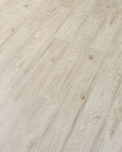 Kronoswiss Grand Selection Pure Oak Sand D4196 CR 12mm AC5 Laminate Flooring