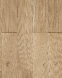 Kersaint Cobb Heritage Parquet HP004 School Hall Solid Wood Flooring