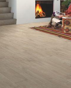 Quick-Step Largo Dominicano Oak Natural Planks LPU1622 9.5mm AC4 Laminate Flooring