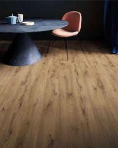 Balterio Traditions 61009 Castello Oak 9mm AC4 Hydro Shield Laminate Flooring