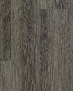 Coretec Plus Plimpton Oak CP504 Luxury Vinyl Laminate Flooring
