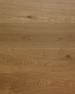 Kersaint Cobb Duo Living XL Oak Natural Lacquered 109XL Engineered Wood Flooring