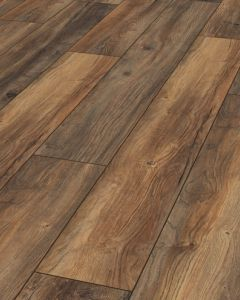 Kronotex Robusto Harbour Oak D3570 12mm AC5 Laminate Flooring