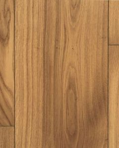 Tuscan Terreno Rustic Oak UV Oiled TF22 Engineered Wood Flooring
