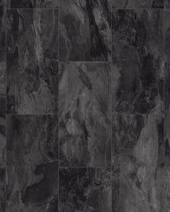 Krono Original Binyl Pro Tile Brecon Slate 1526 8mm AC5 Laminate Flooring