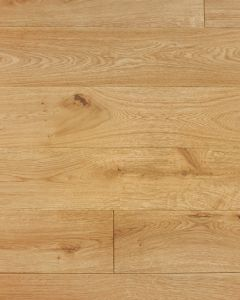Kersaint Cobb Vie Maison VM1501 Rustique Naturelle Engineered Flooring