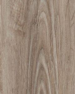 Malmo Stickdown Plank Fika MA101 Luxury Vinyl Flooring