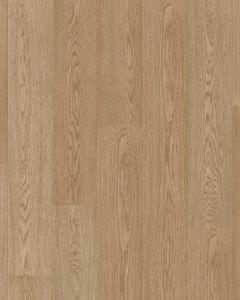 Balterio Traditions 61002 Moonstone Oak 9mm AC4 Hydro Shield Laminate Flooring