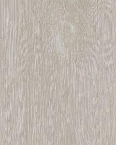 Malmo Stickdown Plank Moderna MA103 Luxury Vinyl Flooring