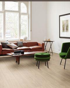DISANO by HARO Classic Aqua Plank 1-Strip XL 4V Oak Riva Authentic 536067 Design Flooring