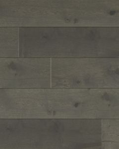 Kersaint Cobb Duo Living XL Mole Grey Brushed & UV Oiled 120XL Engineered Wood Flooring