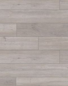 Krono Original Variostep Classic Rockford Oak 5946 8mm AC4 Laminate Flooring
