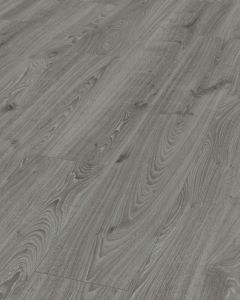 Kronotex Robusto Timeless Oak Grey D3571 12mm AC5 Laminate Flooring