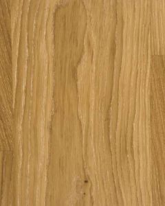 Tuscan Strato Warm White Washed Oak TF103 Engineered Wood Flooring