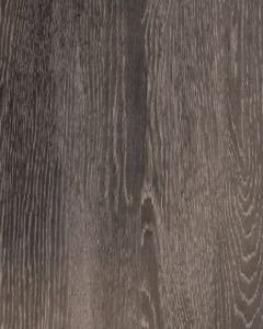 Malmo Rigid Narrow Plank Hugo MA40 5.5mm Luxury Vinyl Flooring