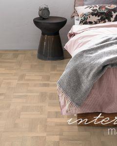 EGGER PRO Kingsize 8mm Sand Arcani Oak EPL201 Laminate Flooring