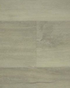 FIRMFIT Rigid Core Planks CW-1447 Luxury Vinyl Flooring