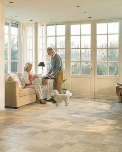 Quick-Step Exquisa Ceramic Light EXQ1554 8mm AC4 Laminate Flooring