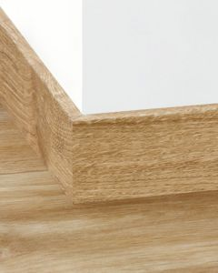 Quick-Step Livyn Pulse Skirting 2000 x 55 x 12mm QSVSKRB