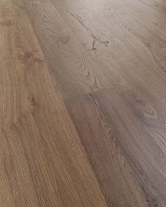 Kronoswiss Grand Selection Origin Sunshine D4495 CM 14mm AC5 Laminate Flooring