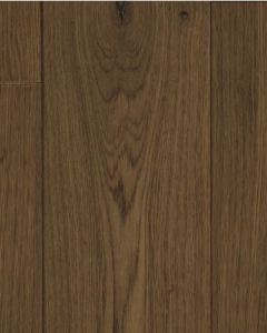 Tuscan Strato Warm Autumn Dusk Brushed Matt UV Lacquered TF113 Engineered Wood Flooring