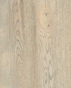 Balterio Grande Wide 64091 Citadelle Oak 9mm AC4 Laminate Flooring