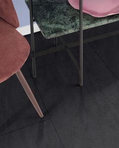 EGGER PRO Aqua Plus Kingsize 8mm Dark Santino Stone EPL127 Laminate Flooring