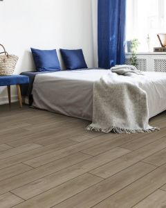 FIRMFIT Rigid Core Herringbone CW-1860 Luxury Vinyl Flooring