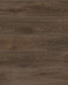 Kronostep SPC Plank Z217 Eclipse Oak Rigid Vinyl Flooring