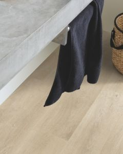 Quick-Step Eligna Venice Oak Beige EL3907 8mm AC4 Laminate Flooring