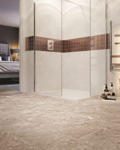 Malmo Rigid Tile Greta MA21 5.5mm Luxury Vinyl Flooring