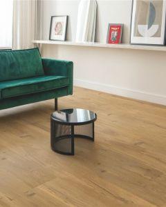 Quick-Step Parquet Compact Grande Desert Oak Extra Matt COMG5111 Engineered Wood Flooring