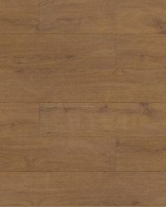 LG Hausys Decotile 55 Honey Oak 1269 Luxury Vinyl Flooring
