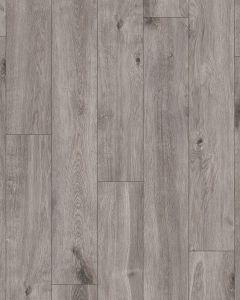 Krono Original Binyl Pro Wood Aramis Oak 1531 8mm AC5 Laminate Flooring
