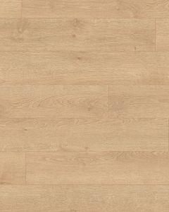 EGGER PRO Aqua Plus Classic 8mm Light Newbury Oak EPL046 Laminate Flooring