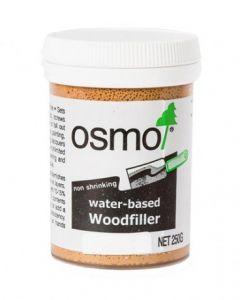 OSMO Wood Filler - Antique Oak 250g